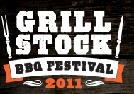 GrillStock, The BBQ Festival 2011
