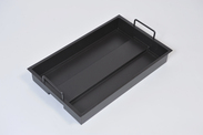 BarbeSkew II Charcoal Tray