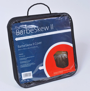 Cover for BarbeSkew II