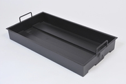 Charcoal Tray - Charcoal BarbeSkew