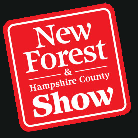 BarbeSkew will be visiting the New Forest Show 2011